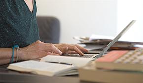 Aide à la rédaction